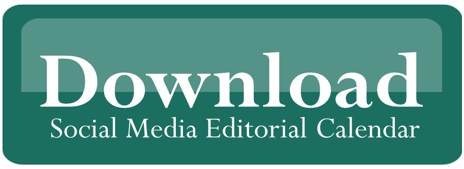 Download Editorial Calendar