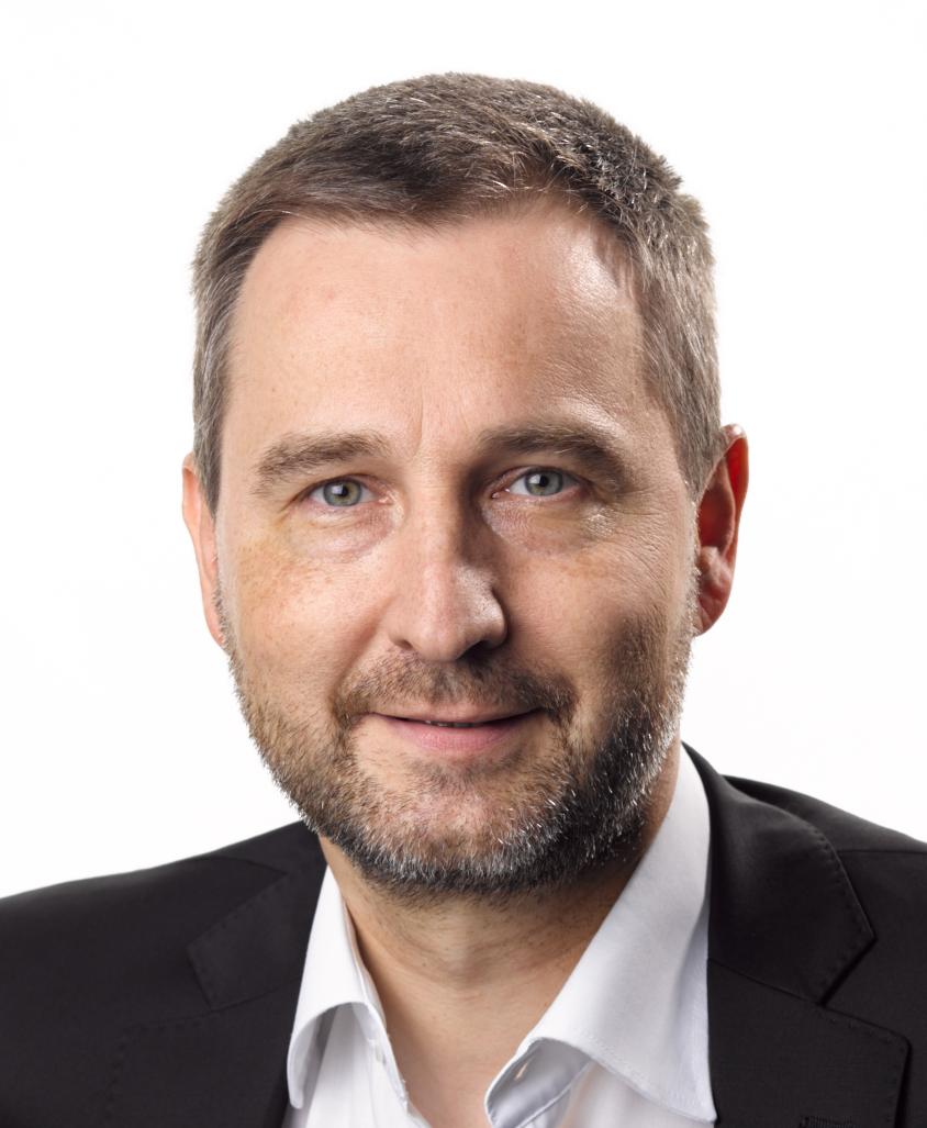 Matthias Böhmichen